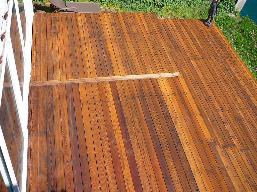 Redwood Deck Stain Colors.Arborcoat Solid Stain Reviews ...
